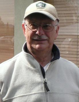 West point golf club for Dujardin richard